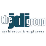 The JDI Group Architects & Engineers